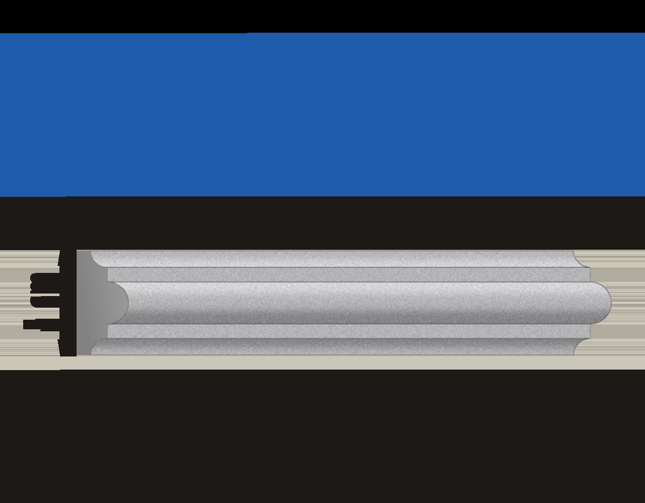 KERA-R-1103