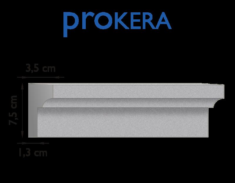 KERA-R-1112