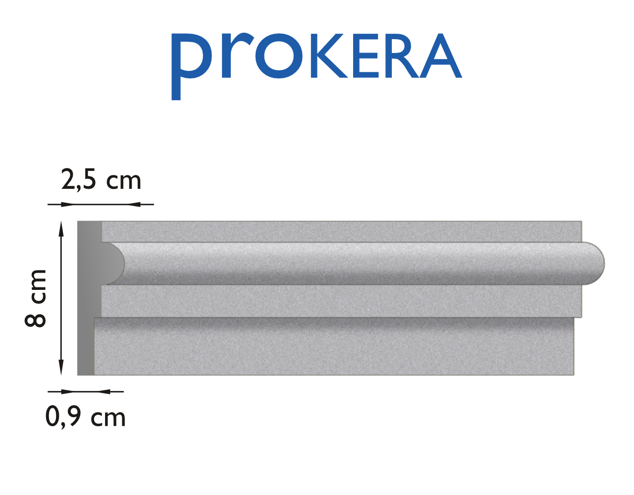 KERA-R-1114