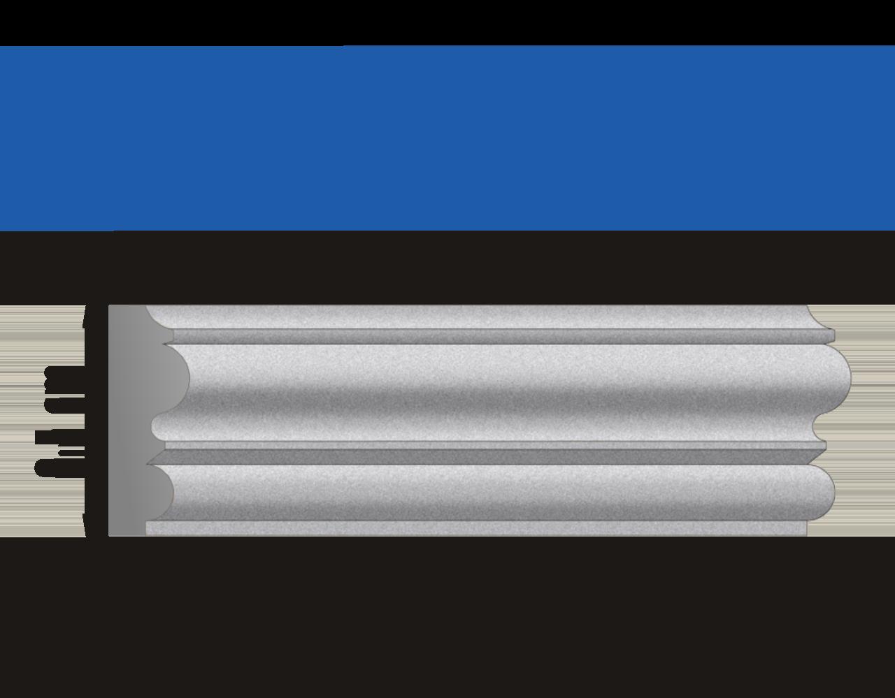 KERA-R-1117