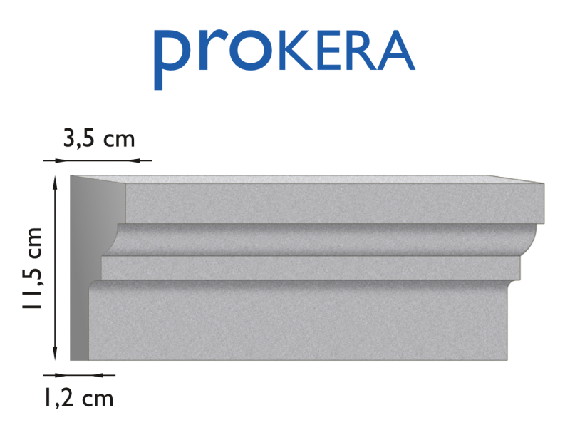 KERA-R-1126