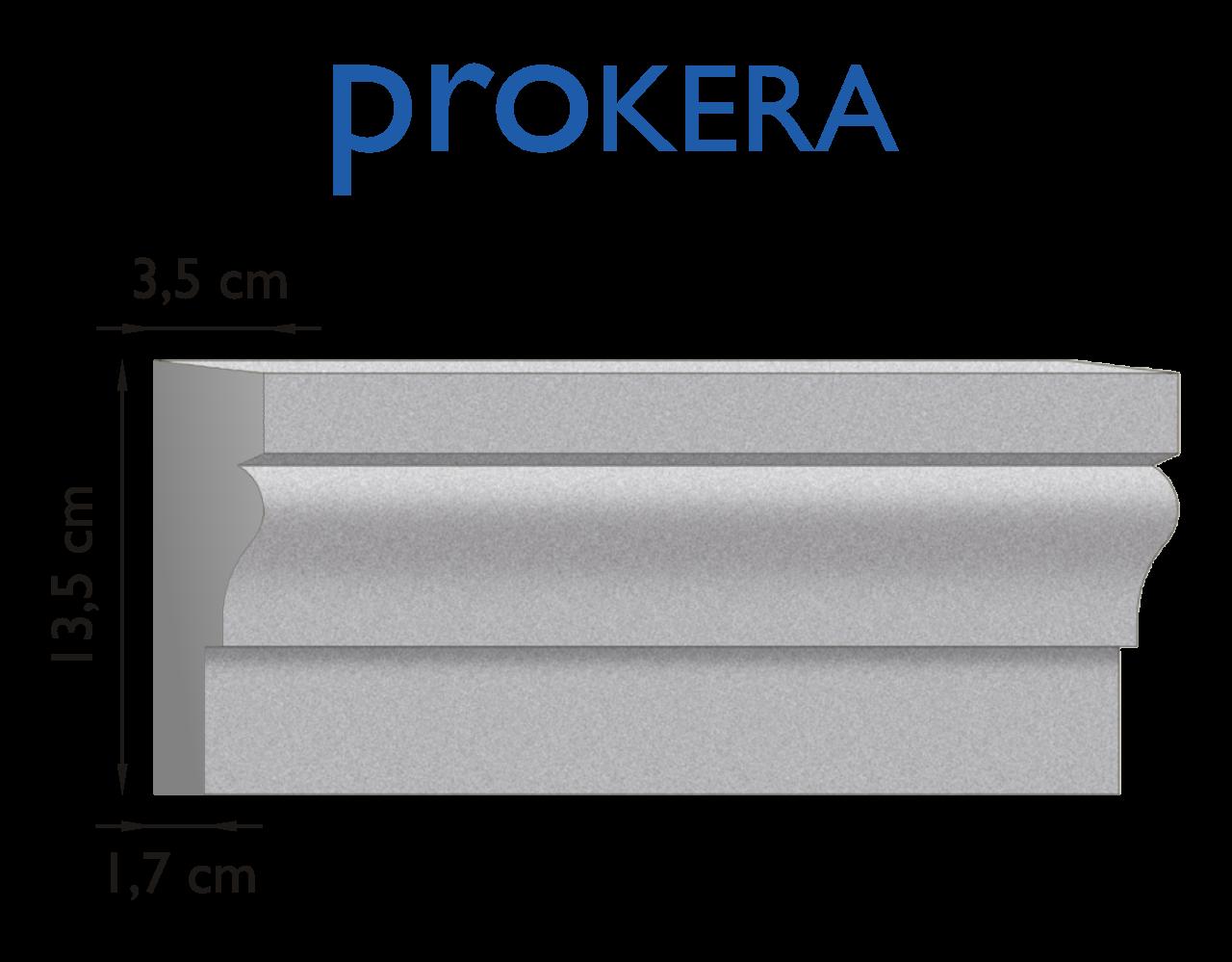 KERA-R-1132