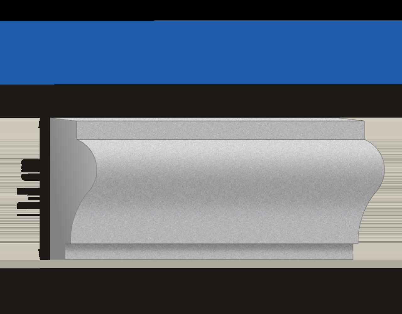 KERA-R-1134