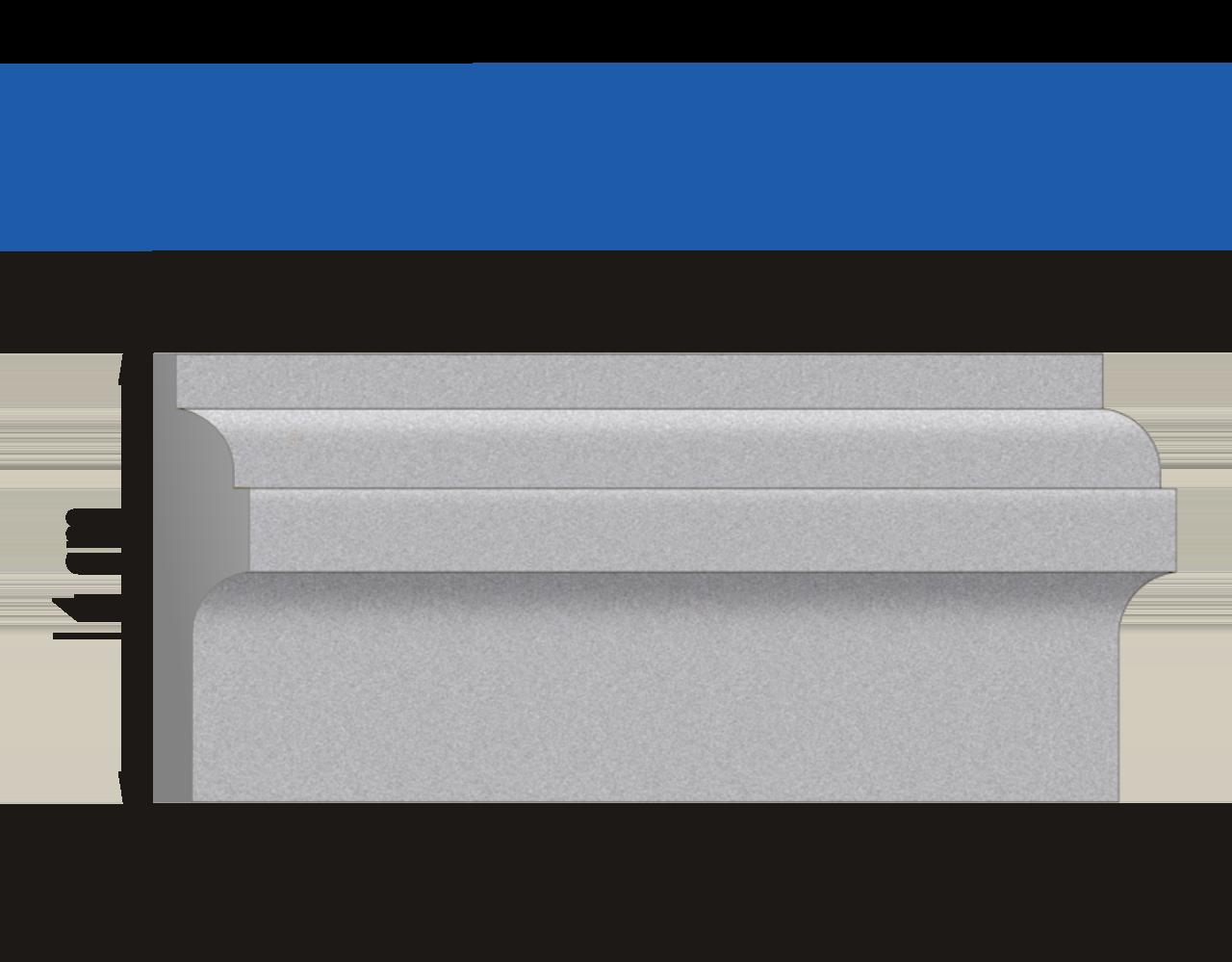KERA-R-1135