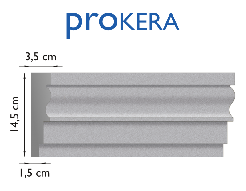 KERA-R-1136