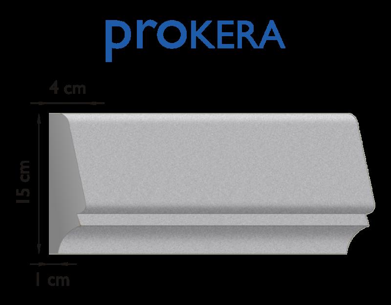 KERA-R-1139