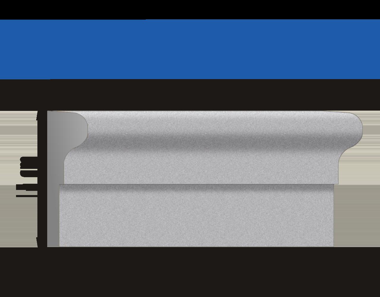 KERA-R-1140