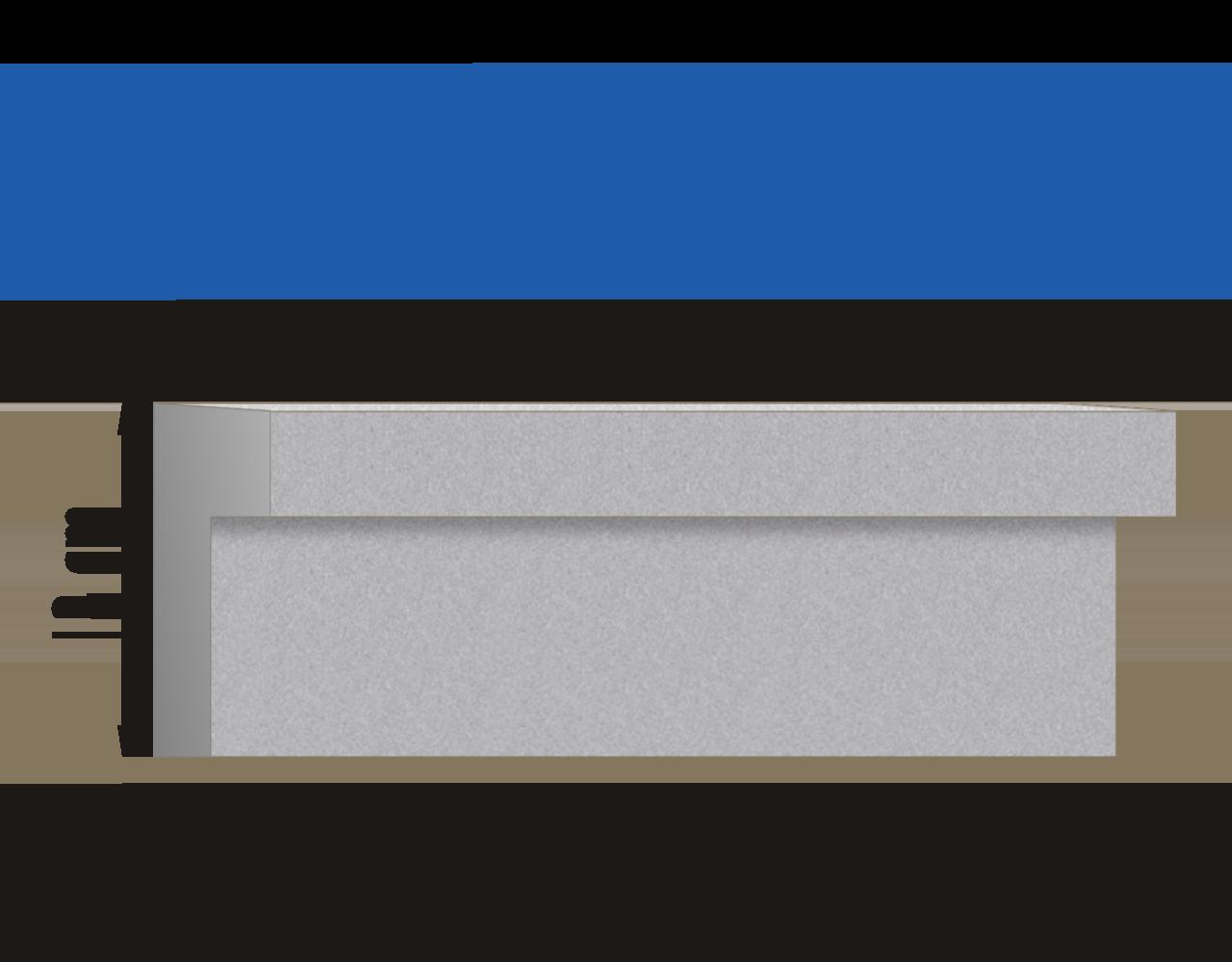 KERA-R-1142