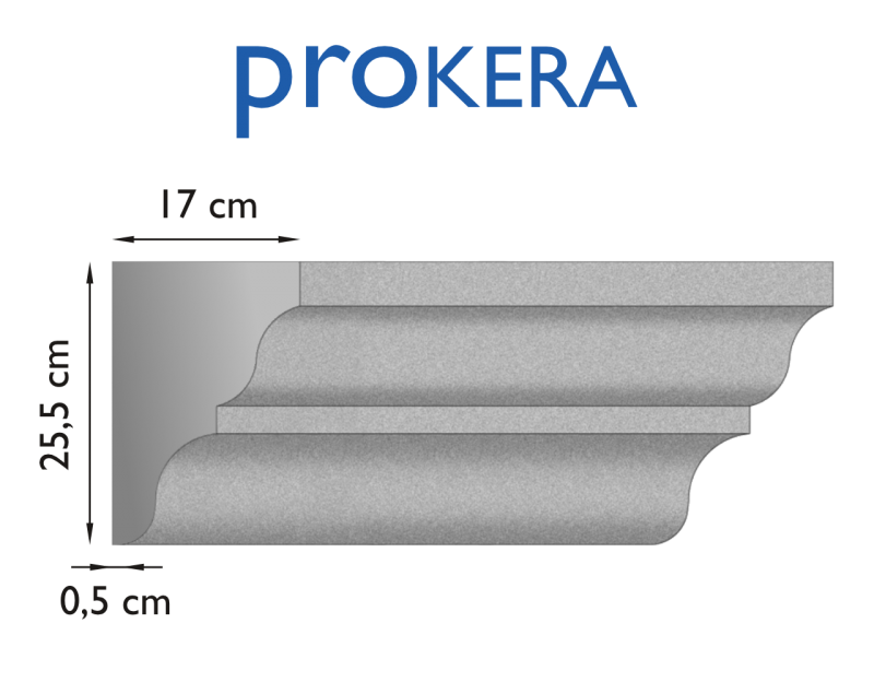 KERA-T-1301