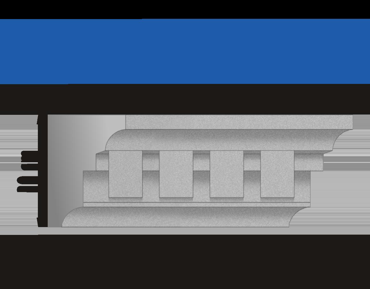 KERA-T-1305