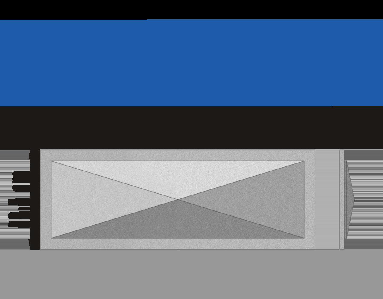 KERA-Z-1816