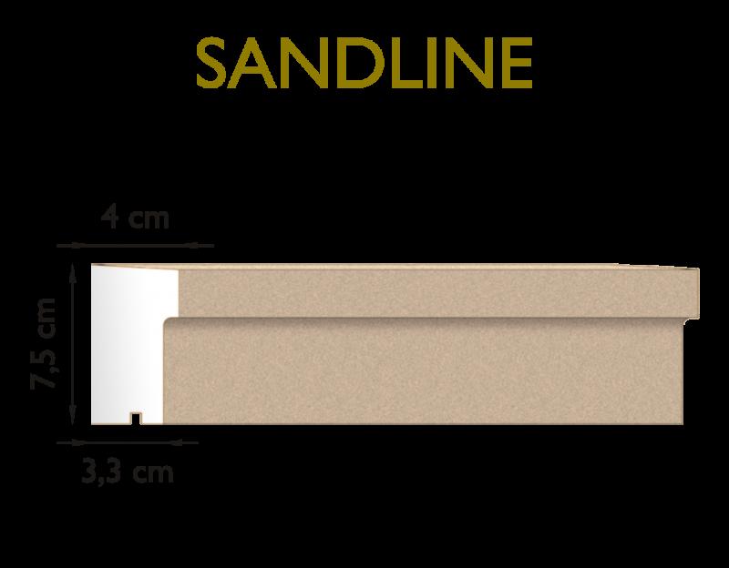 SAN-F-200