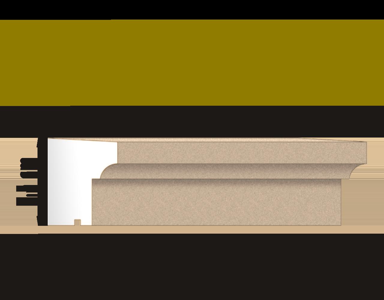 SAN-F-201