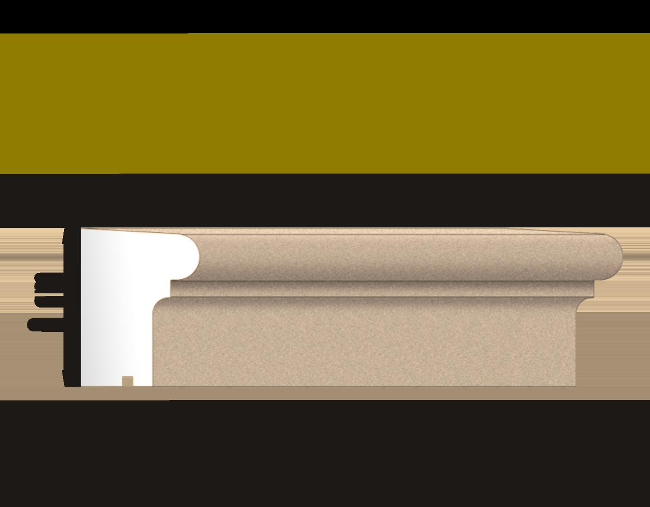 SAN-F-203