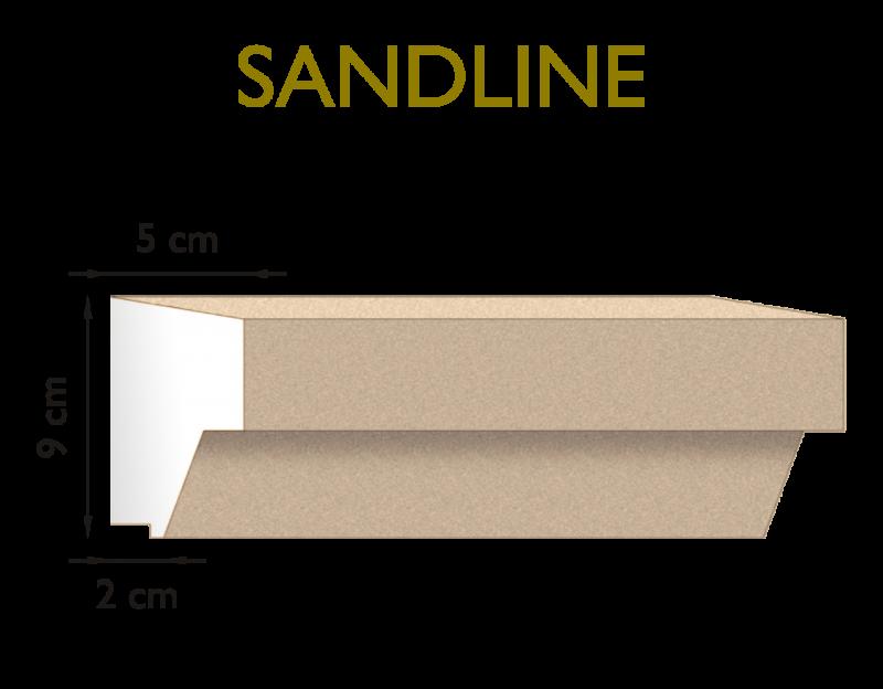 SAN-F-204