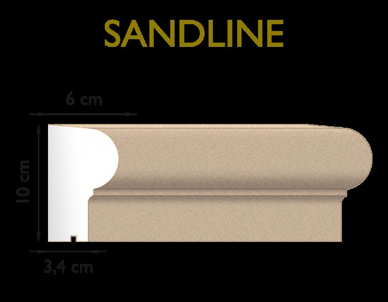 SAN-F-205