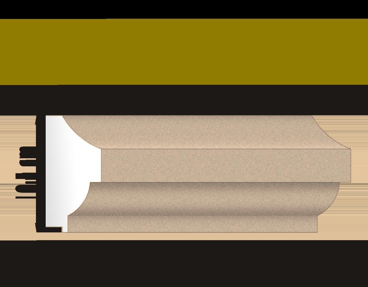 SAN-F-206