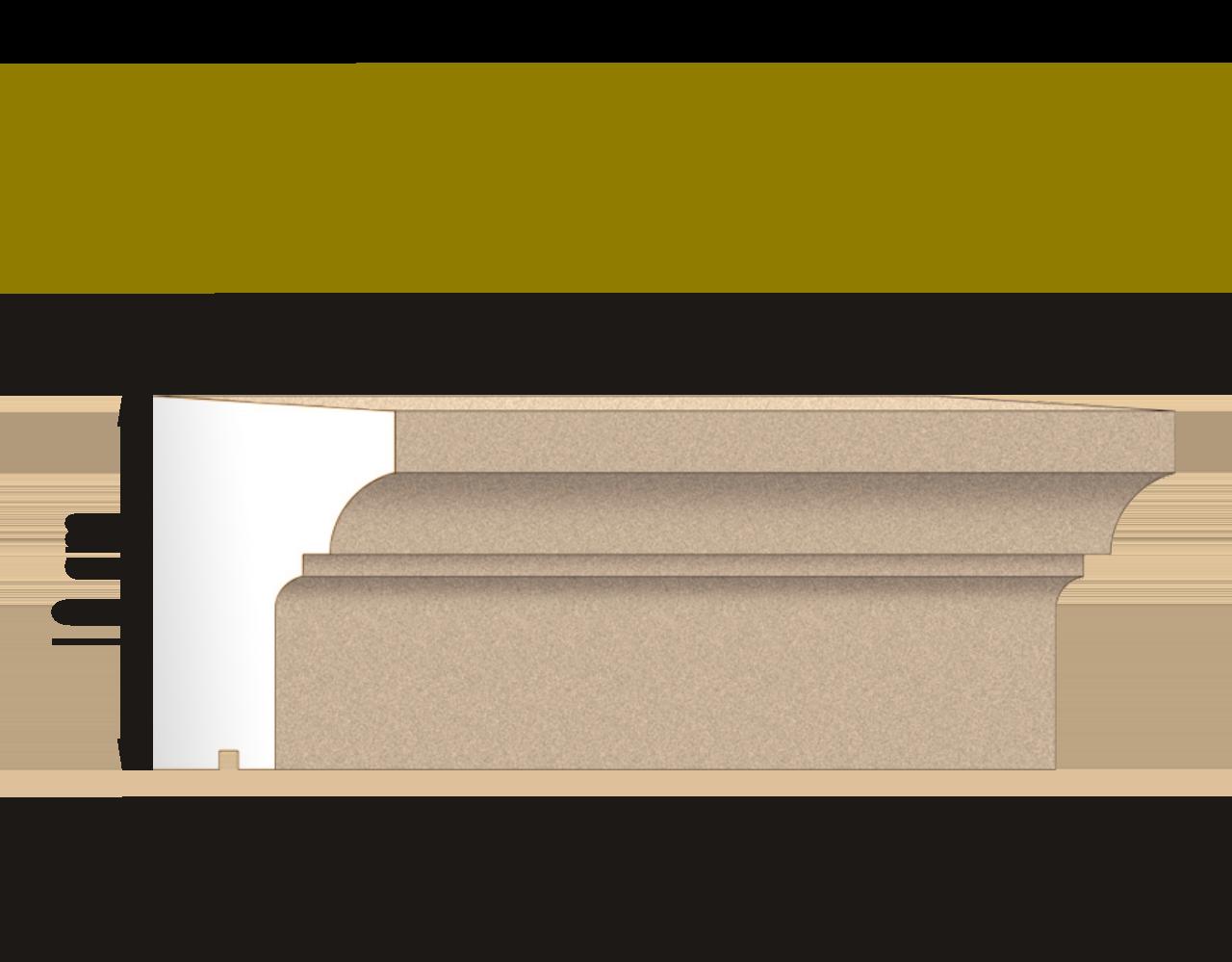 SAN-F-207