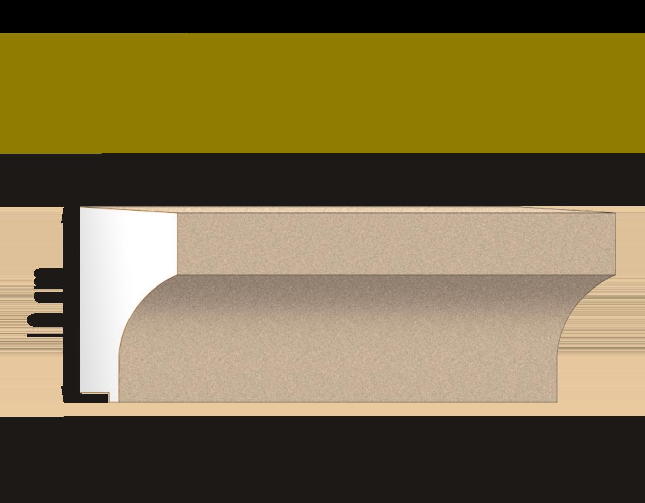 SAN-F-208