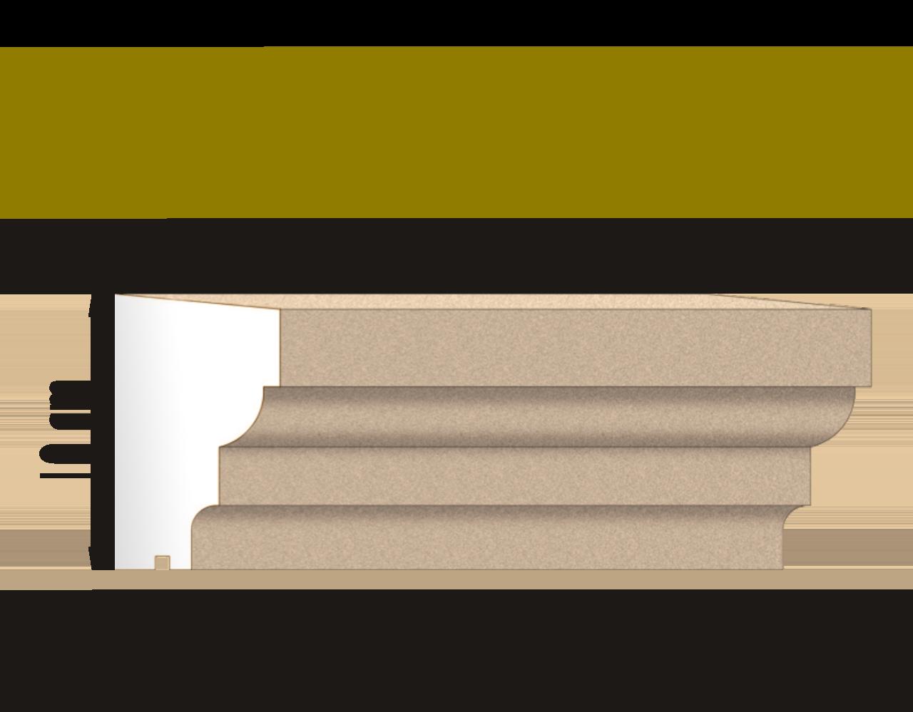 SAN-F-210