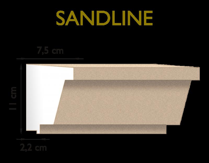 SAN-F-211