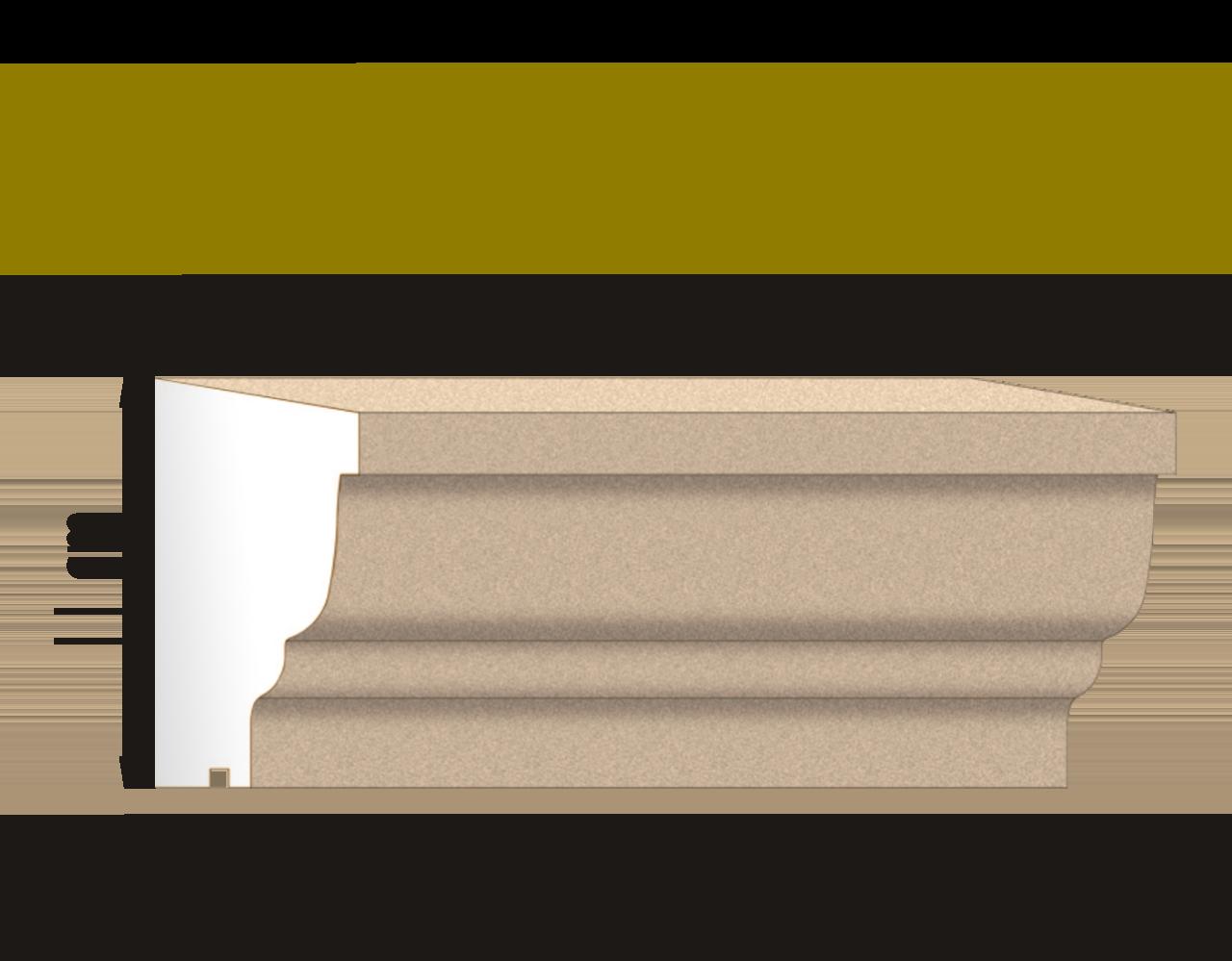 SAN-F-212