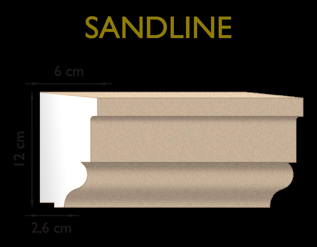 SAN-F-213