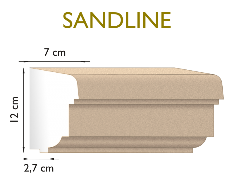SAN-F-214