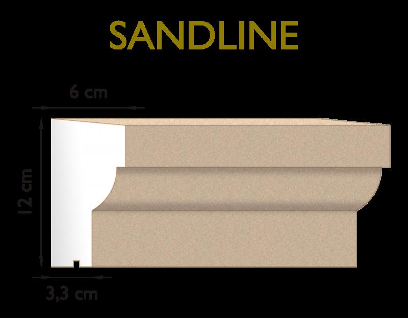 SAN-F-215