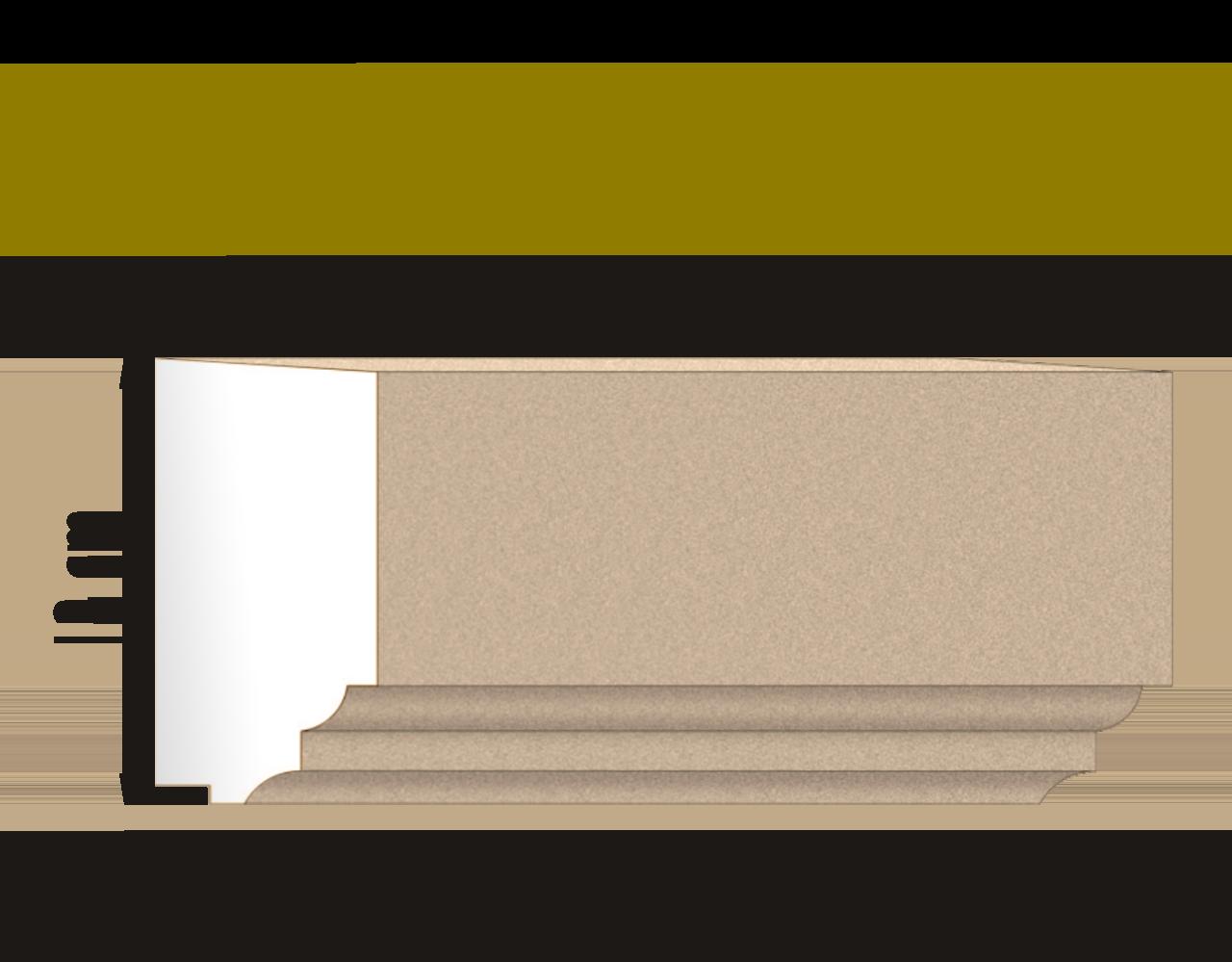 SAN-F-216