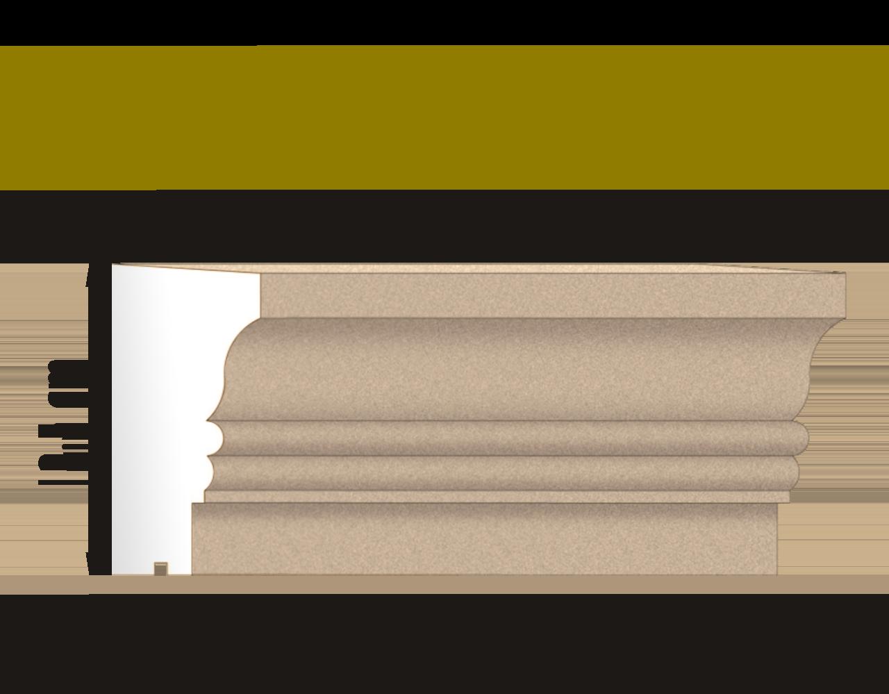 SAN-F-217