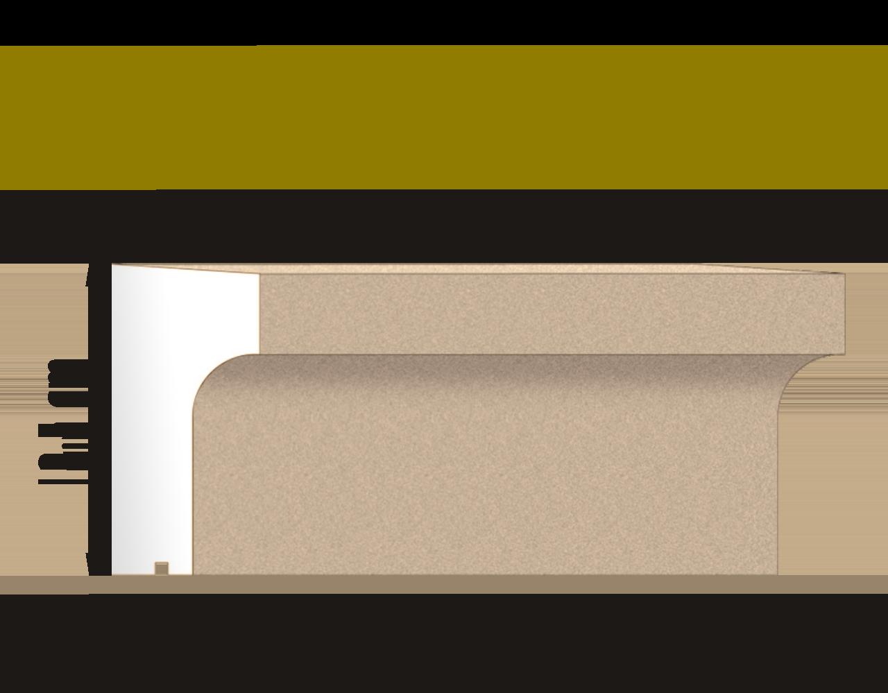 SAN-F-218