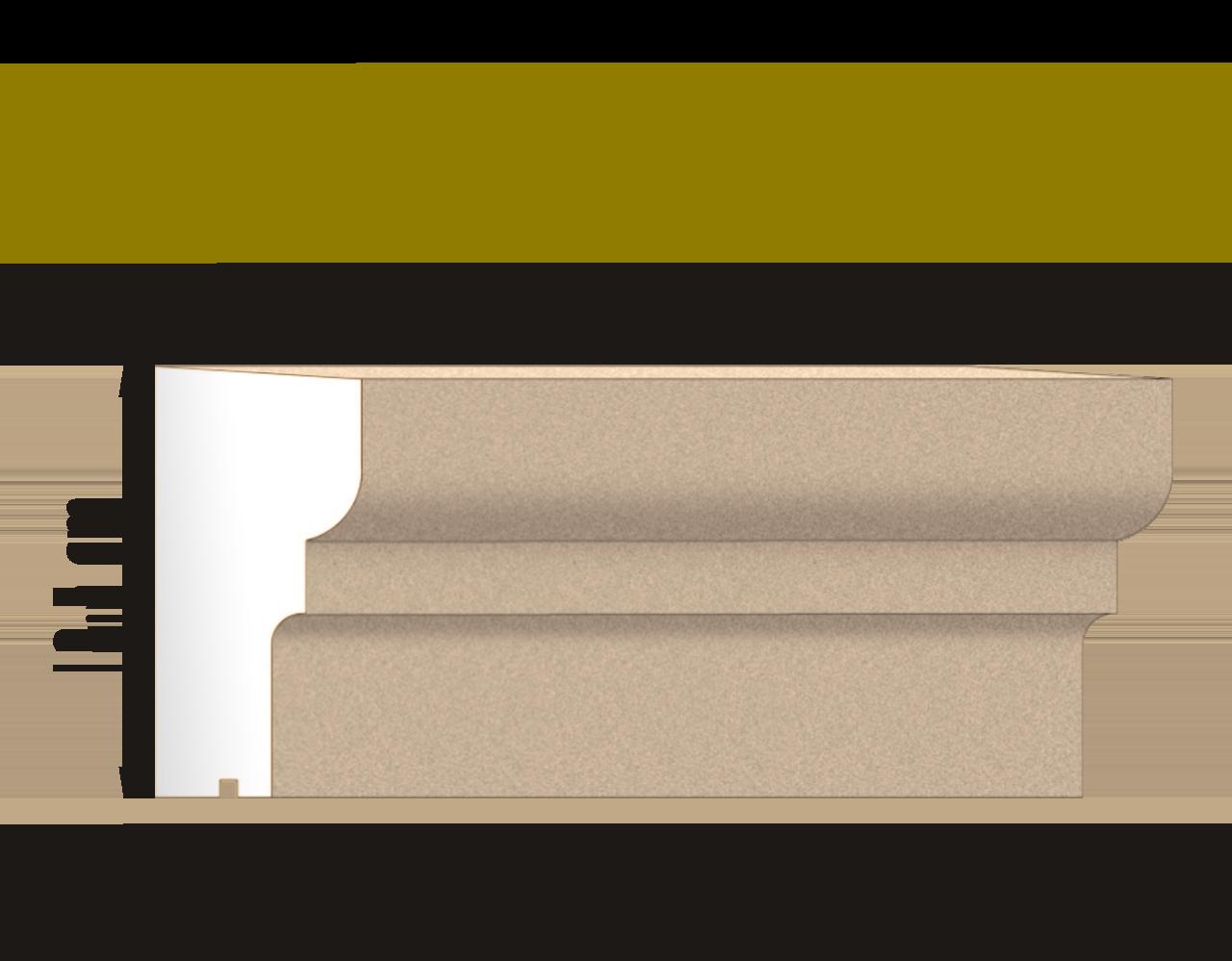 SAN-F-219