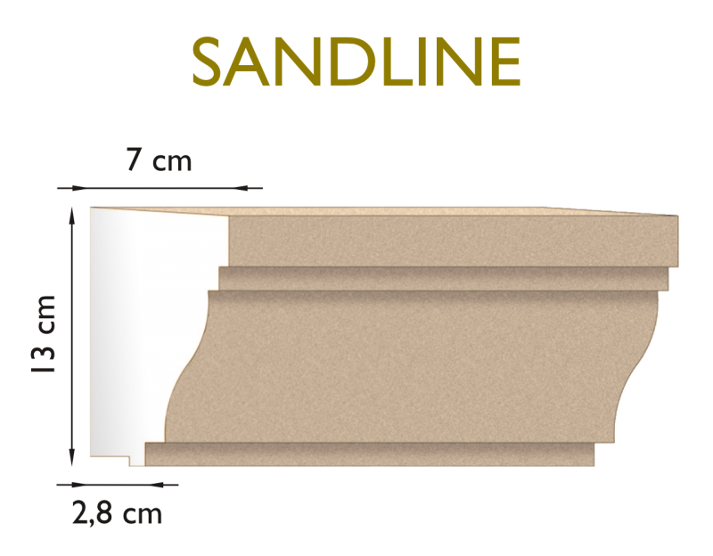 SAN-F-221