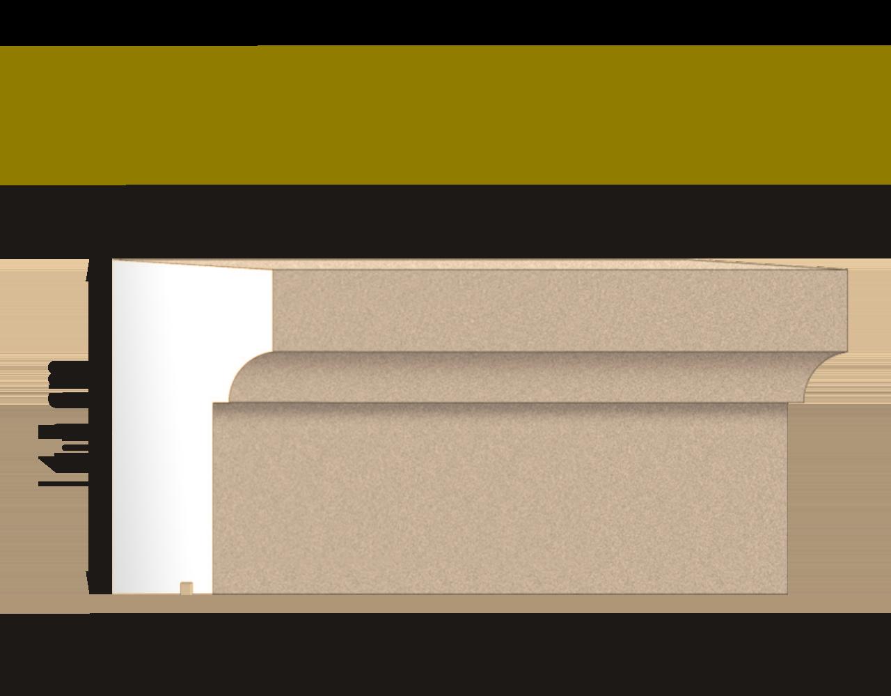 SAN-F-226
