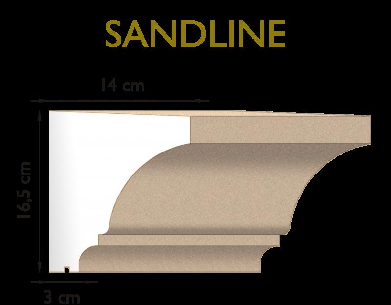 SAN-F-231