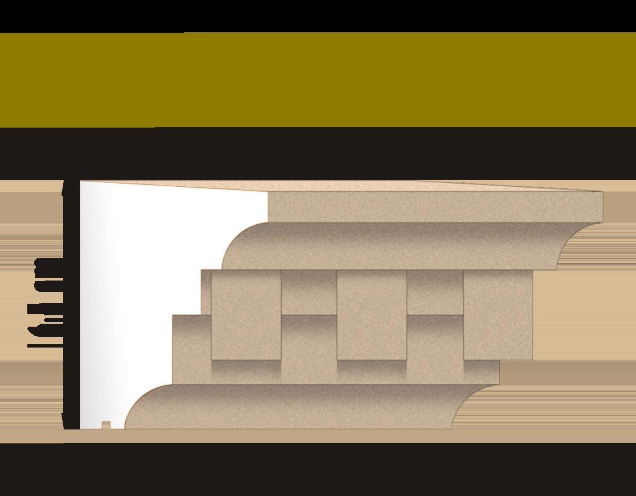 SAN-F-232