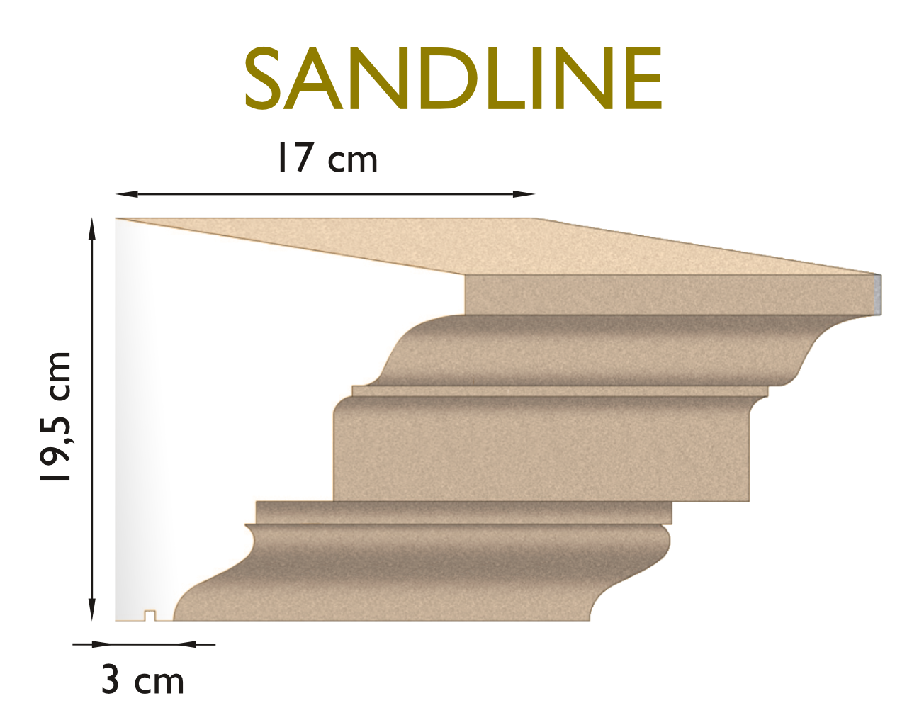 SAN-F-236