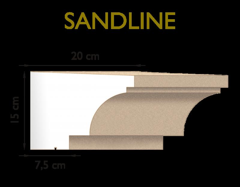 SAN-F-238