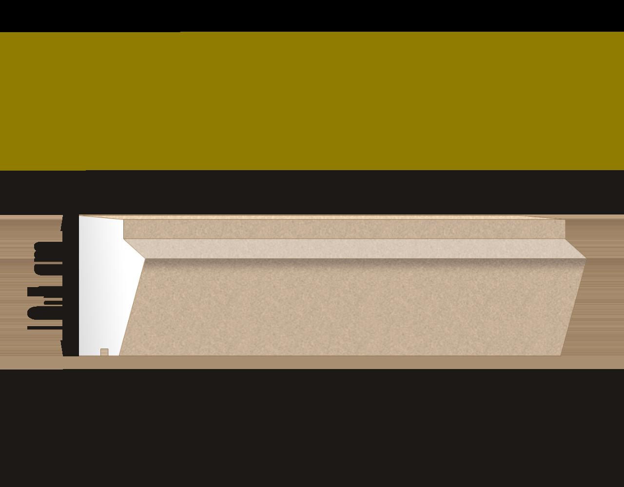 SAN-F-239