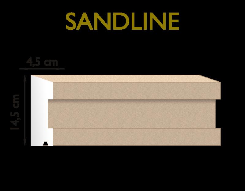SAN-F-240