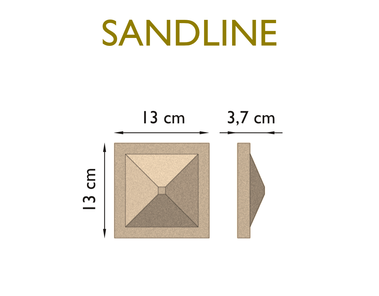 SAN-KO-600