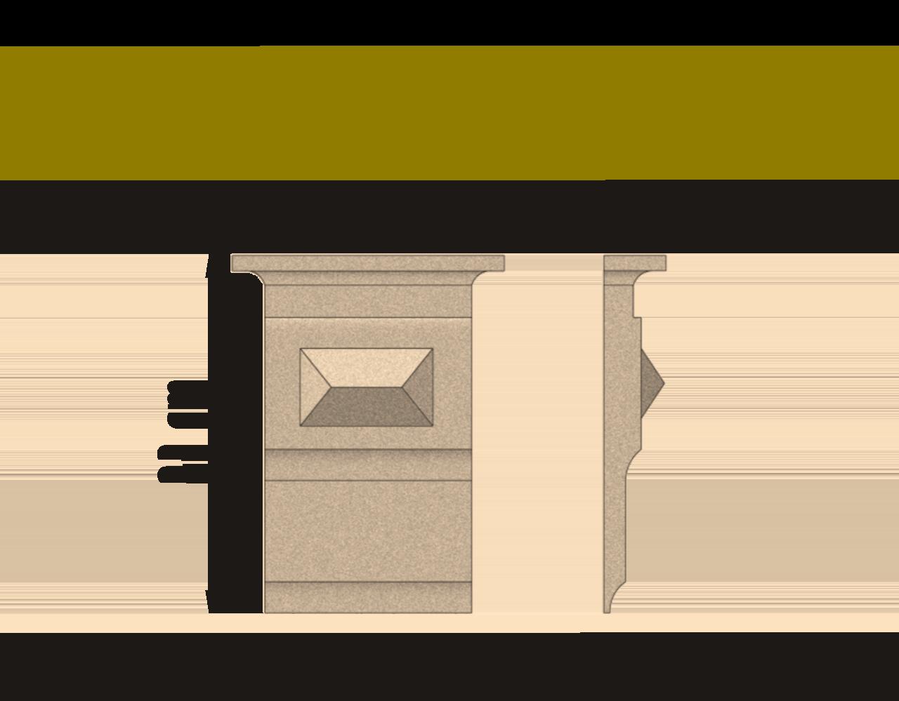 SAN-KO-605