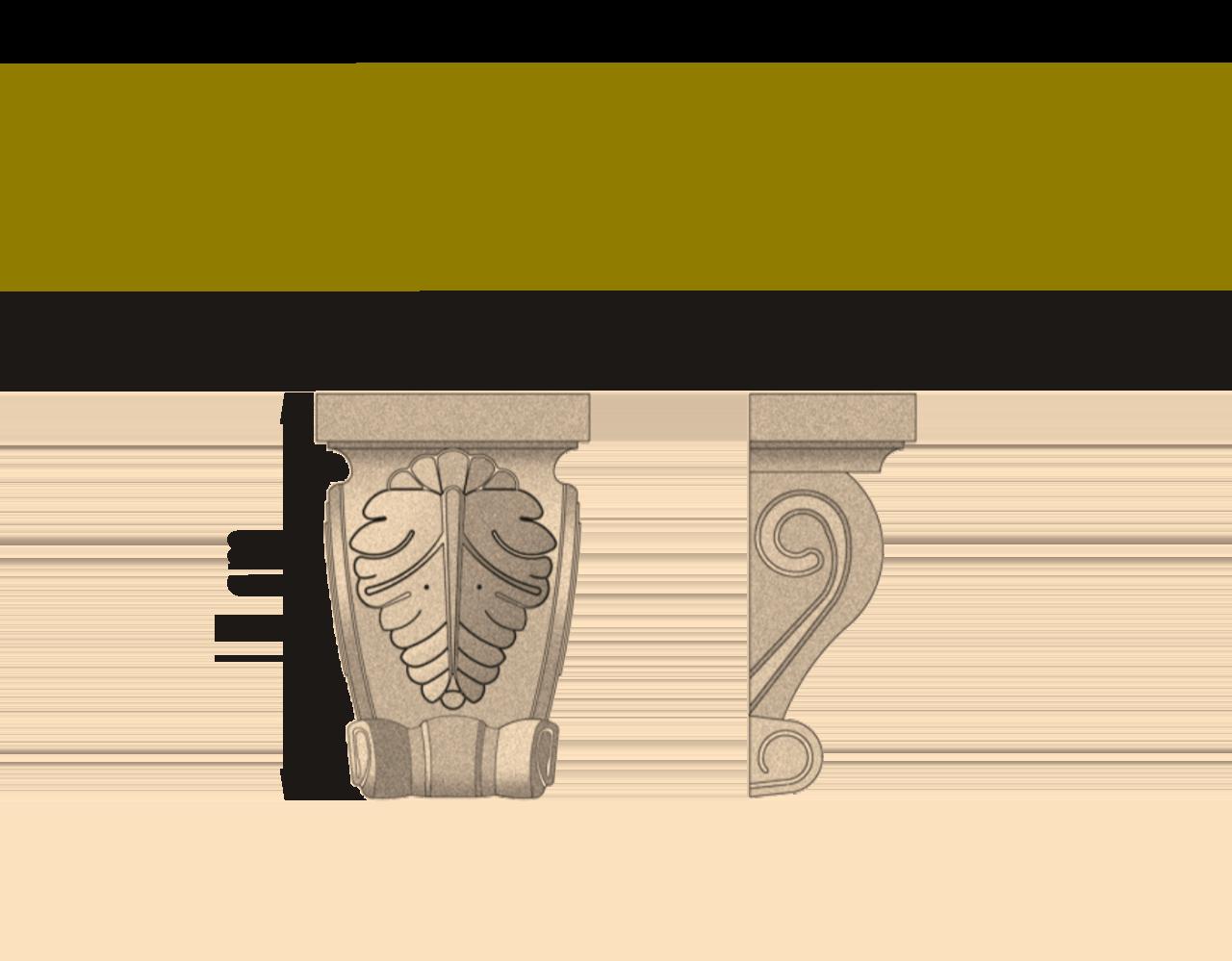 SAN-KO-606