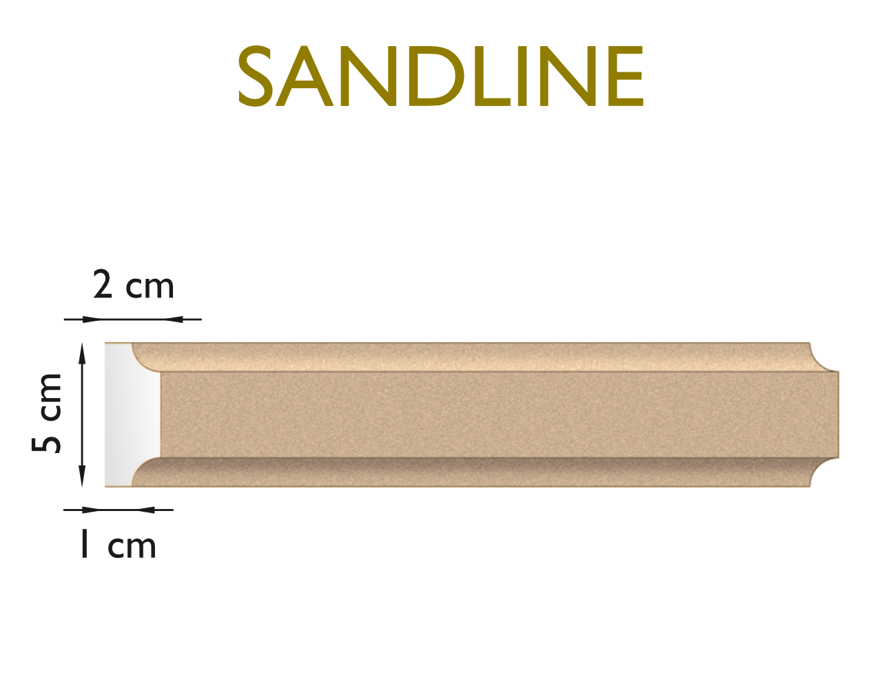 SAN-R-102