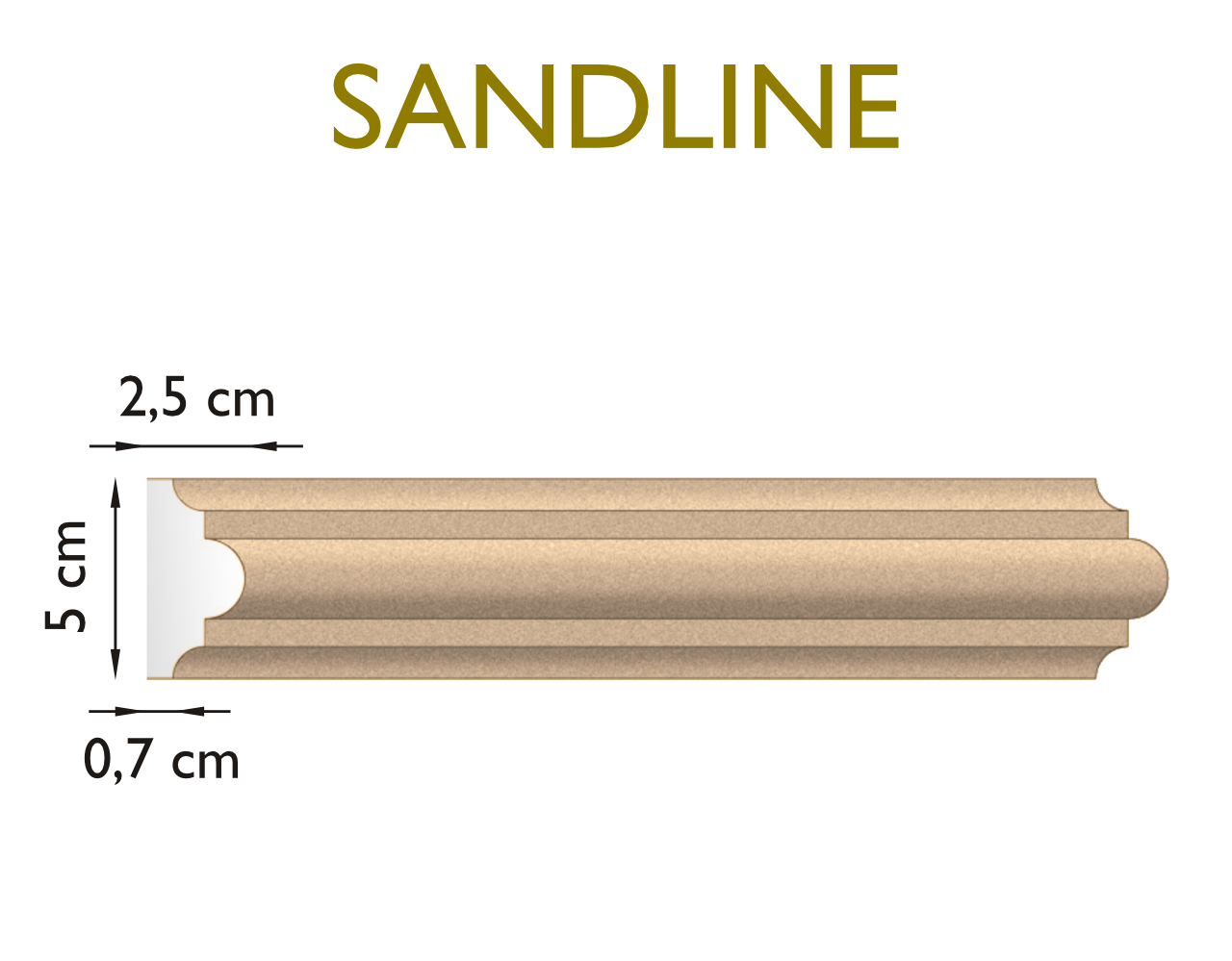 SAN-R-103