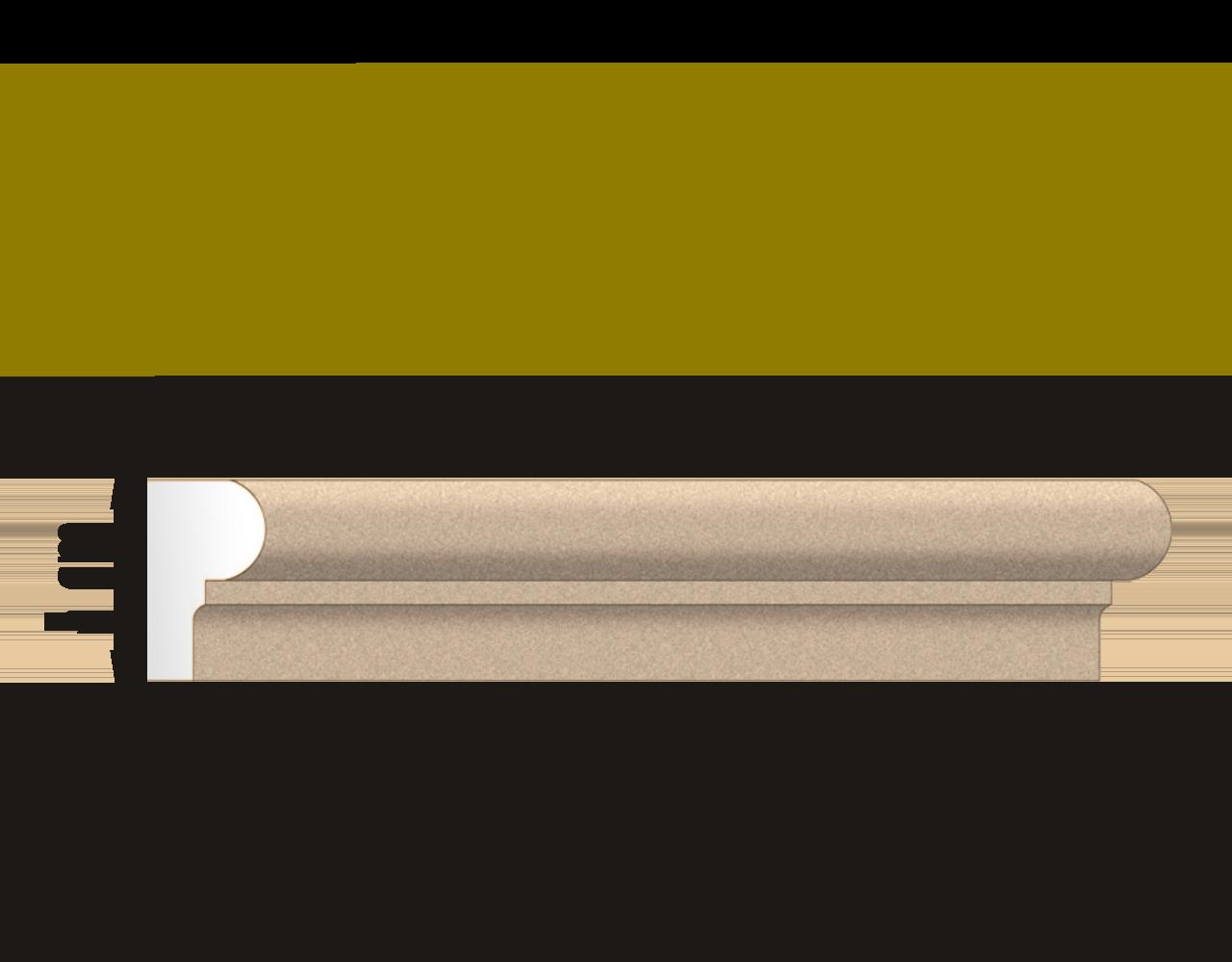 SAN-R-104
