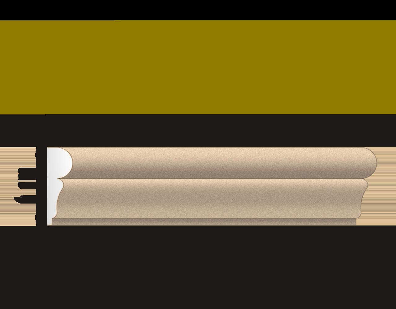 SAN-R-105