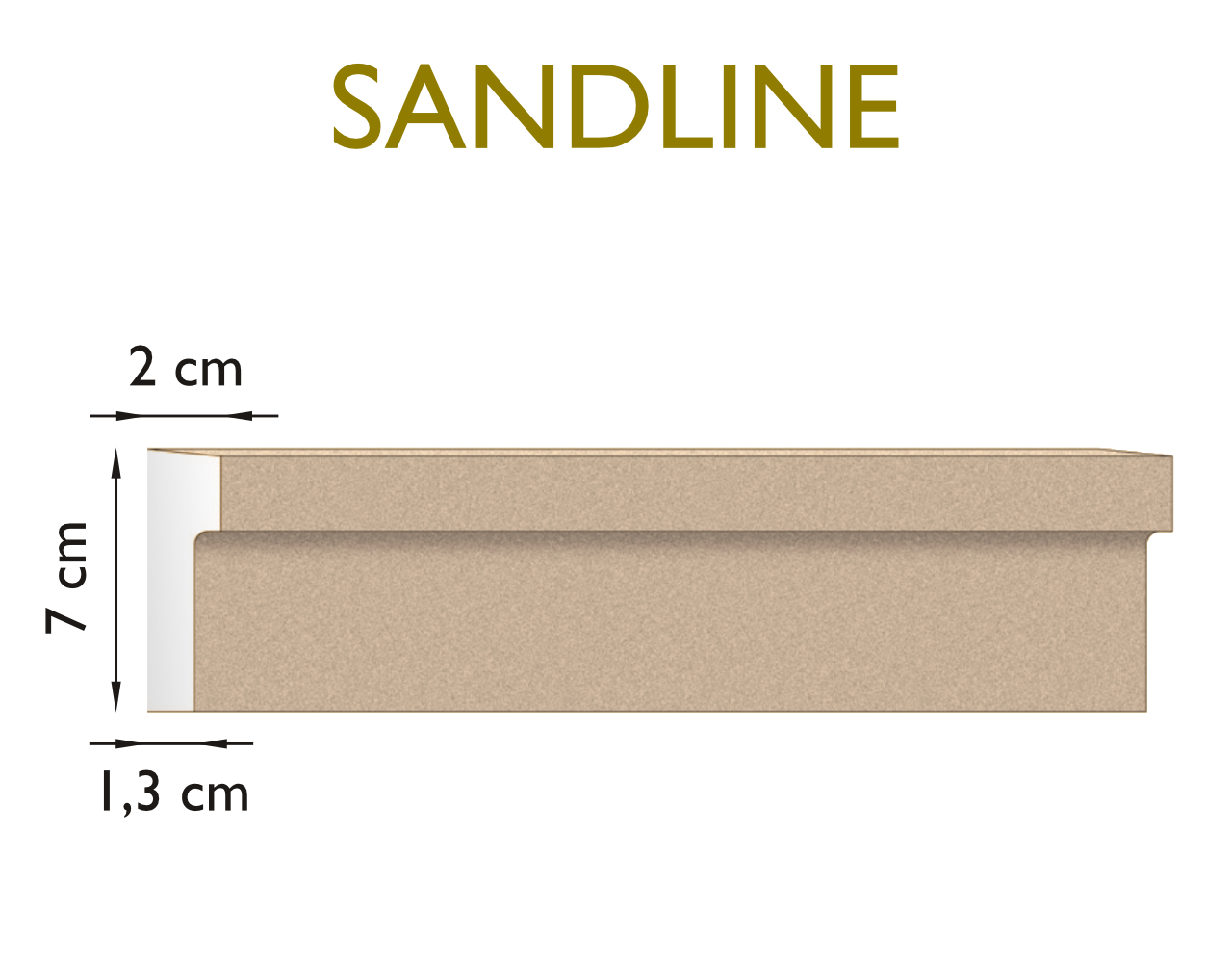 SAN-R-106
