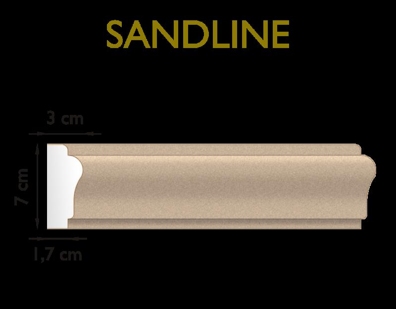 SAN-R-107
